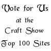 The Craft Show Top Sites